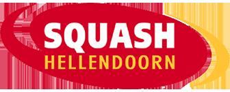 Homepage Squash Hellendoorn