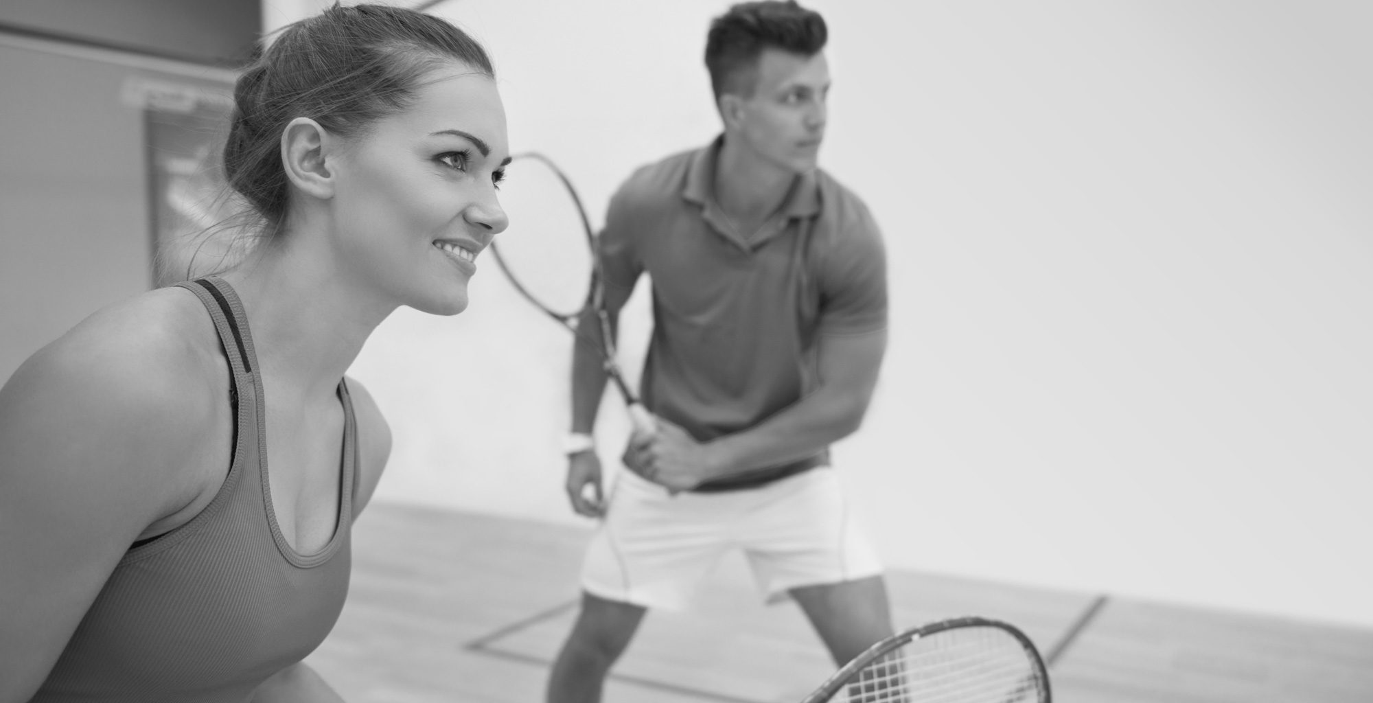 Squash Hellendoorn