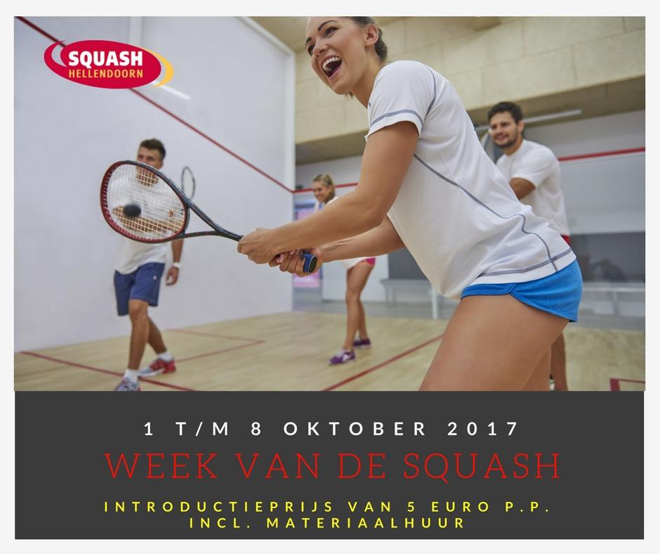 week van de squash (2)
